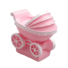 craftial curve_CC94_baby cart silicone mould